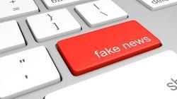 La bufala della post verità e gli inganni della legge anti fake