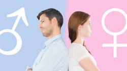 Come riaccendere il desiderio sessuale in una coppia stanca. Lo spiega una