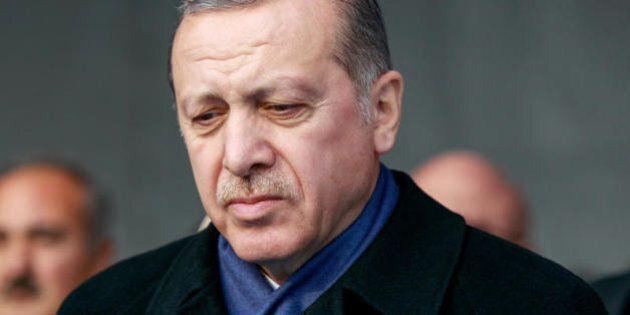 Gli errori di Erogan che hanno indebolito la Turchia e aumentano i rischi per
