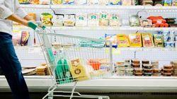Inflazione, buone notizie: a dicembre +0,4%. Ma il 2016 chiude in deflazione (non accadeva dal