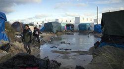 Interprete della tv France 5 violentata nel campo migranti di