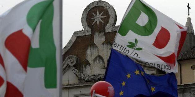 Referendum, l'appello di alcuni dem a Milano: