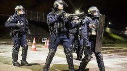 Volevano far saltare in aria il mercato di Natale. Sette jihadisti arrestati in