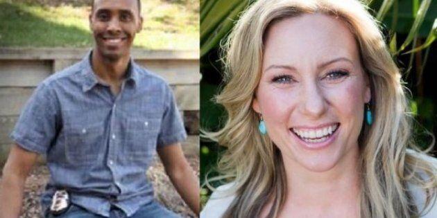 Dietro all'assurda morte di Justine Damond, uccisa dalla polizia dopo aver chiamato il 911, potrebbe...