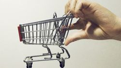 Pericolo deflazione? Tutto quello che c'è da sapere e come incide sulle nostre