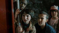 10 film e serie tv da vedere su Netflix