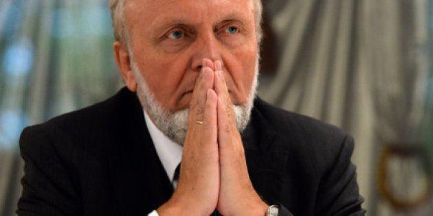 Hans-Werner Sinn, economista tedesco, considera probabile la fuoriuscita dell'Italia