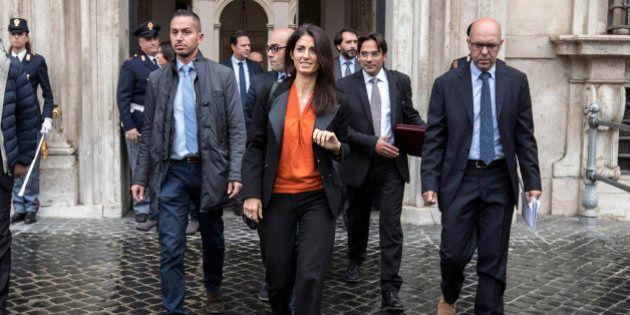 Roma, sindacati pronti allo sciopero per il mancato pagamento degli stipendi. Il Governo chiama in causa...