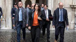 Caos salari a Roma, i sindacati pronti allo