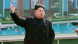 Tre missili lanciati nel mar del Giappone. Nuova prova di forza di Kim Jong