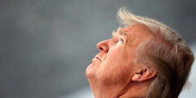 Repubblicani divisi anche sul taglio delle tasse. Trump teme che salti la madre di tutte le sue