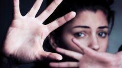 Chi gonfia i dati sul femminicidio alimenta la