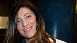 Micaela Campana sarà indagata per falsa testimonianza nell'ambito di Mafia
