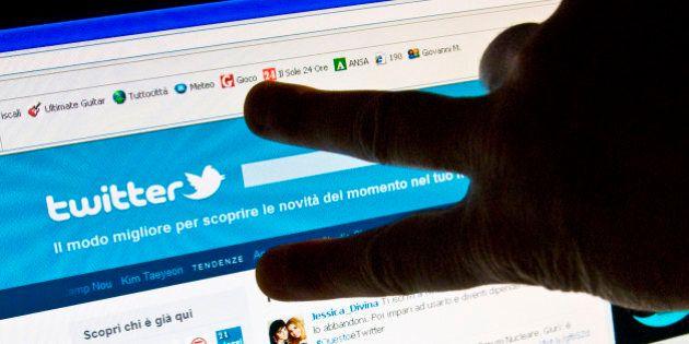 Twitter assume: il social network cerca redattori e video