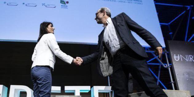 Amministrative, Domani Election Day su Rai3. Primo confronto tv Raggi-Giachetti e i faccia a faccia Appendino-Fassino...