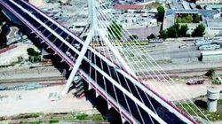 Piripicchio, Ponte riso patate e cozze e Ponte Ponente Ponte Pì: i baresi scelgono il nome del nuovo