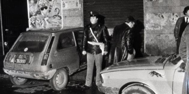 Pippo Fava, 33 anni dopo tutto continua con I Siciliani e i suoi