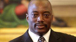 Voto rinviato nella Repubblica democratica del Congo. Rischio guerra civile sempre più
