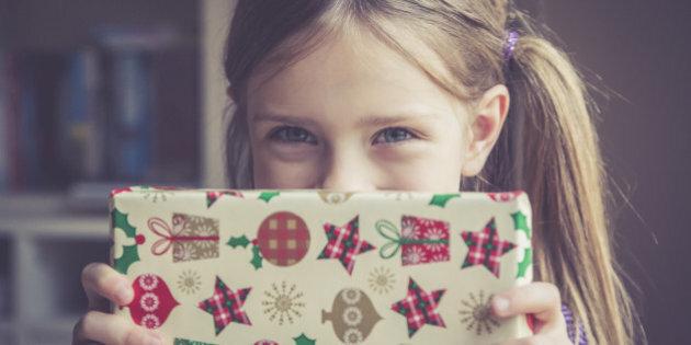 Regali di Natale per un ragazzo che hai appena iniziato incontri