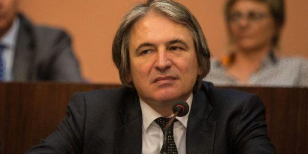 Rai, Antonio Campo Dall'Orto sulle dimissioni di Carlo Verdelli: