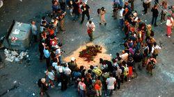 16 anni dopo il G8 di Genova, come sarebbe importante potersi