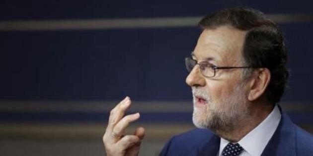Quello che la Spagna ci dice (e non si vuole