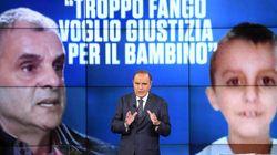 La condanna di Veronica Panarello? Non è una