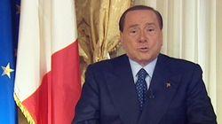 Berlusconi ribadisce il No: