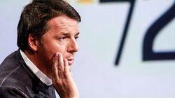 Presidente Napolitano, è aberrante Renzi contro tutti che lotta come un