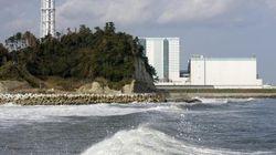 Forte scossa in Giappone, paura vicino a Fukushima per il rischio tsunami. Poi rientra