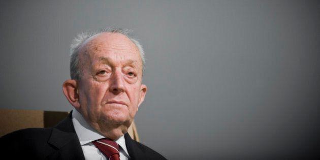 Tullio De Mauro morto, addio a uno dei più grandi linguisti