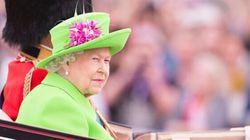 La Regina ha rischiato di morire per mano di una guardia di Buckingham