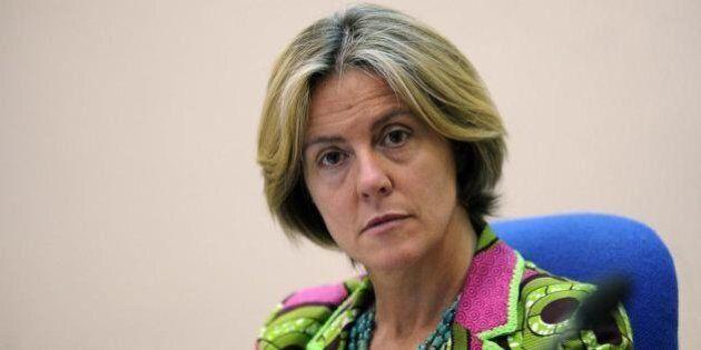 Ministra Lorenzin, davvero gli italiani evitano di diventare
