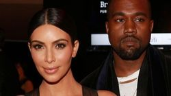 Kanye West ricoverato d'urgenza. Kim Kardashian annulla la sua