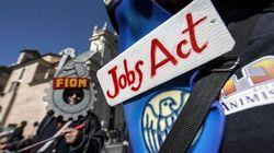 La difesa dell'Avvocatura dello Stato sul referendum sul Jobs Act: