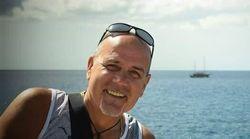Pensionati all'estero: a Tenerife con 1.630 euro