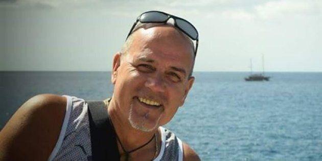 Pensionati all'estero: a Tenerife con 1.630 euro netti al mese