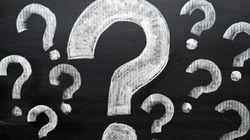I refusi e le sviste più comuni: 10 domande per giocare con il vostro