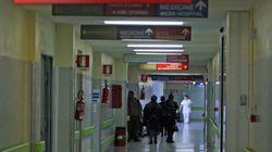 Muore di meningite dopo un mese di ricovero in Toscana: seconda vittima in due