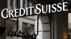 La finanza chiede alla Svizzera i nomi dei clienti italiani della Credit