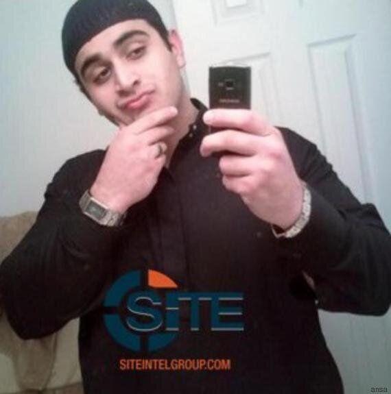 Florida, Pulse Club. Uomo spara in locale gay e si barrica con ostaggi, ucciso. Almeno 50 morti e 53