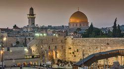 Criticate Israele per quel che fa. Non per ciò che