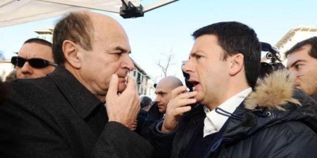Sondaggio Ixè per Agorà: litigare non fa bene al Pd, 3 elettori su 4 contro la scissione