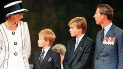 Vendute all'asta 6 lettere private di Diana. Nel 1992 scriveva