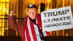 Dopo Marrakech e Trump, come cambia la lotta al climate