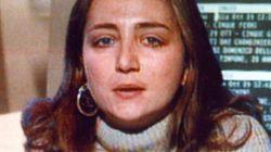 Il pg chiede l'assoluzione per Hassan, condannato per l'omicidio di Ilaria