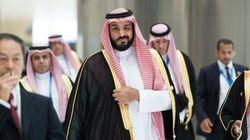 Il principe Saudita compra uno yacht da 500 milioni ma taglia la spesa