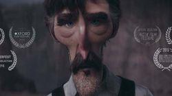 Usate 6 minuti per vedere il nuovo corto della Pixar (ma non fatelo vedere ai vostri
