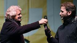 Casting a Cinque Stelle: Grillo e Casaleggio cercano 1500 volti nuovi per il