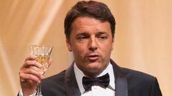 La battuta di Renzi sui pomodori di Michelle fa ridere